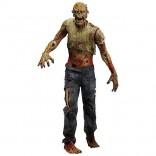 Zombie Lurker Figura The Walking Dead