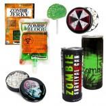 Pack Apocalipsis Zombie