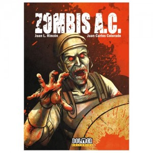 Zombis A.C.