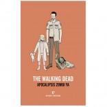 The Walking Dead: Apocalipsis Zombi Ya