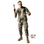 Figura Planet Terror Quentin Tarantino