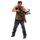 Daryl Dixon Figura The Walking Dead