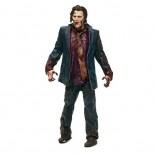 Zombie Walker Figura The Walking Dead