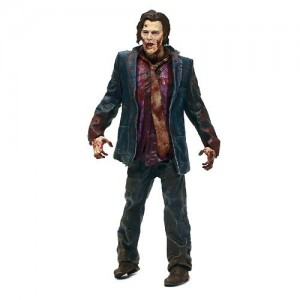 Zombie Walker Figura The Walking Dead