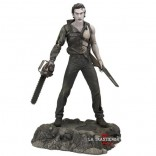Ash Figura Evil Dead 2: Hero From the Sky (SDCC 2012)