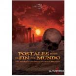Postales Desde el Fin del Mundo
