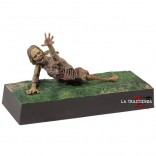 La Chica De la Bicicleta Figura The Walking Dead Serie 2