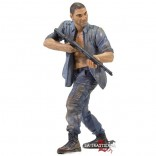 Shane Walsh Figura The Walking Dead Serie 2