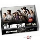 The Walking Dead Juego de Mesa (Inglés)