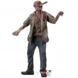 El Zombie De La Autocaravana Figura The Walking Dead Serie 2