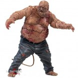 El Zombie Del Pozo Figura The Walking Dead Serie 2