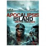 Apocalipsis Island 5: Nuevos Orígenes