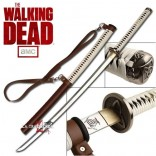 Réplica Katana de Michonne The Walking Dead