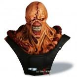 Nemesis Busto Resident Evil