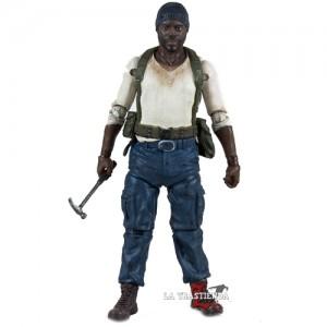 Tyreese The Walking Dead Serie 5