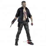 Merle Zombie The Walking Dead Serie 5