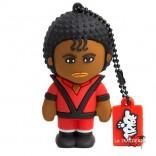 Pendrive USB 4GB Michael Jackson Thriller