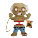 Zombie del Pozo Peluche The Walking Dead