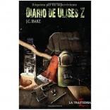 Diario de Ulises Z