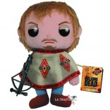 Daryl Dixon Peluche The Walking Dead