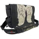 Bandolera Daryl Dixon The Walking Dead