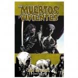 Los Muertos Vivientes nº14