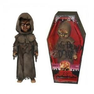Muñeca Menard Living Dead Dolls Serie 22