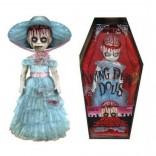 Muñeca Goria Living Dead Dolls Serie 22