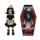 Muñeca Peggy Goo Living Dead Dolls Serie 22