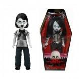 Muñeca Roxie Living Dead Dolls Serie 22