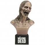 La Chica De La Bicicleta Busto The Walking Dead